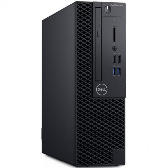 Pc de Bureau Dell OPTIPLEX 3070 i7