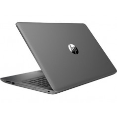 Pc Portables hp Notebook 15 DA0082NK
