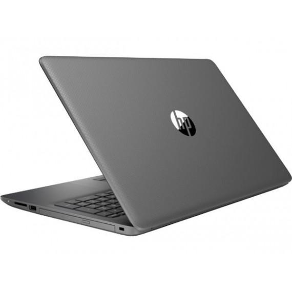 Pc Portables hp Notebook 15 DA0082NK