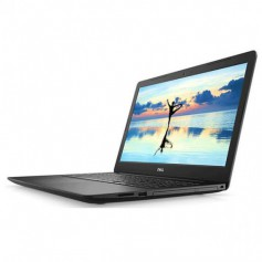 Pc Portables Dell INSPIRON 3582 N