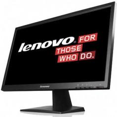 """Ecrans Grand Public Lenovo 20"""" LS2023"""