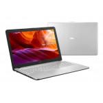 Pc Portable Asus X543MA-GQ1026T Celeron N4000 4Go 1To  Windows 10 Ecran 15,6 Silver