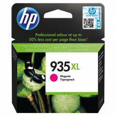 Consommables hp C2P25AE