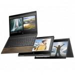 """Pc Portable ENVY X360 AMD Ryzen™ 7 3700U,Ecran 13.3"""""""