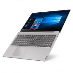 "Pc Portable Lenovo AMD A6-9225, Ecran 15"" HD- Gris"