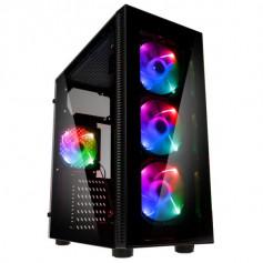 TFARCHIKA V1 RYZEN 3 3100 +8GO RAM + 240 GO SSD