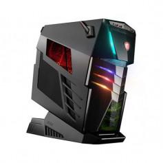 MSI AEGIS TI3-8RD  I7-8700K HEXA CORE 32 GO DDR4 2 X GTX 1070