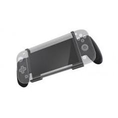 Accessoires Nintendo Konix Mythics GRIP ERGO