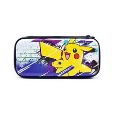 Accessoires Nintendo HORI SWITCH Pikachu Vault