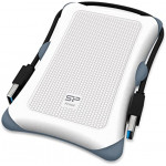 SiliconPower D.D Ext Anti-shock A30 1 To USB3.1 WH