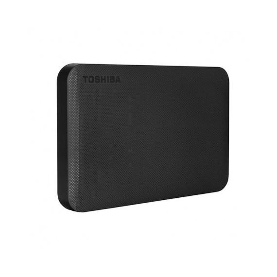Disque dur externe Toshiba HDTB210EK3AA