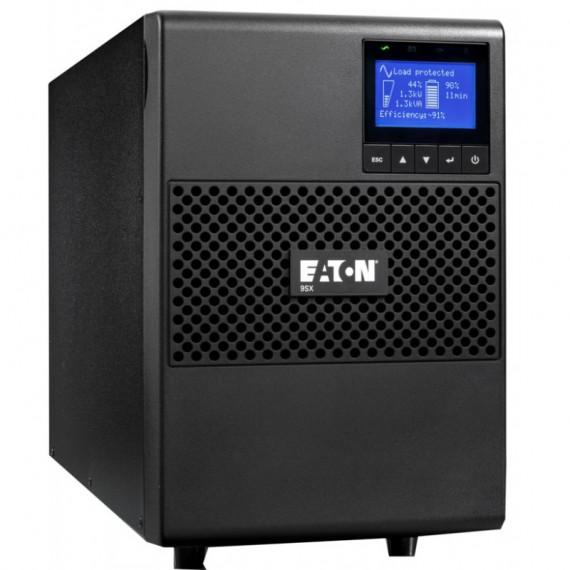 Eaton Onduleur 9SX 2000/1800- 20min  - TOUR