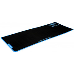 Tapis Spirit of gamer BLUE XXL