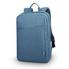 """Sac à dos LENOVO Casual B210 Pour Pc Portable 15.6""""  - BLUE"""