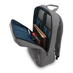 "Sac à dos LENOVO Casual B210 Pour Pc Portable 15.6""  -GRAY"