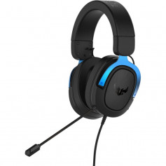 Casque micro Asus H3 BLUE