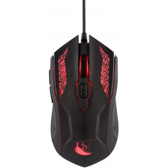 Souris Konix Souris gaming Drakkar Shaman