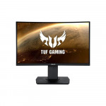 "Ecran ASUS TUF Gaming VG24VQ Curved 24"" 144hz Full HD"