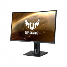 "Ecran ASUS TUF Gaming VG27VQ 27"" 165Hz Full HD"
