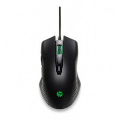 Souris hp Backlit X220