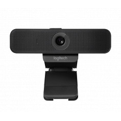 WebCam LOGITECH C925E BUSINESS