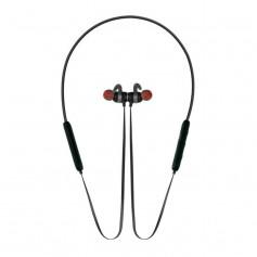PROMATE Ecouteurs Bluetooth SECUREFT BT V4.2 Bk