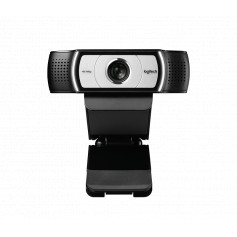 LOGITECH WebCam C930E BUSINESS