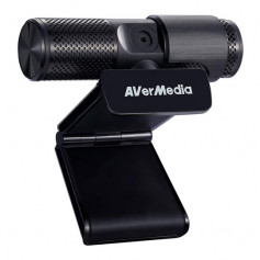 AVerMedia WebCam Live Streamer CAM 313