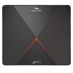 Tapis de souris Xtrfy Xgp1-L4 Nighthawk Pro Gaming