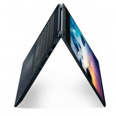 """Pc Portable Lenovo IdeaPad C340 i3 10è Gén, 4Go, 256Go SSD, Ecran 14"""" HD Tactile"""