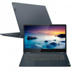 """Pc Portable LENOVO IdeaPad C340 i7 10è Gén, 8Go, 512Go SSD, Ecran 14"""" HD Tactile"""