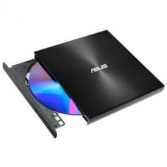 Graveur DVD Ultra Compact Externe USB ASUS ZenDrive U9M - Noir