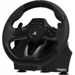 Controller et manette de jeux HORI RACING WHEEL WIRELESS APEX