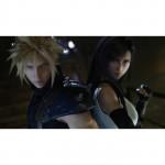 Jeu Final Fantasy VII Remake PS4