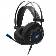Micro Casque Gamer SPIRIT OF GAMER ELITE H70