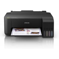 Imprimante Epson ECOTANK L1110  Couleur