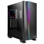 Pc GAMER TFARCHIKA V6 5-3600, 8GO RAM, SSD 480 Go, GTX1660 Sup 6Go, 600W 80+
