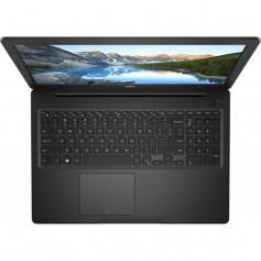 Dell Inspiron 3580 CEL 4205U 4Go 500Go W10 15,6