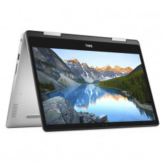 PC Portable DELL Inspiron 5491 2in1 i3 10è Gén 4Go 256Go