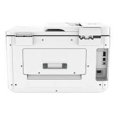 HP Imprimante 4EN1 Officejet 7740 WF ePrinter A3