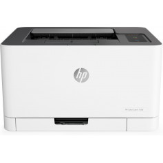 HP Imprimante Laser Sprint 150A Couleur