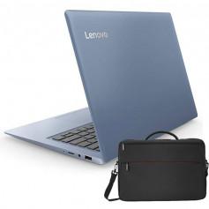 Pc Portables Lenovo IdeaPad S130