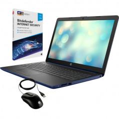 Pc Portables hp Notebook 15 da0080nk