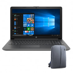 Pc Portables hp 15 da0085nk