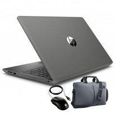 Pc Portables hp 15 DA1020NK