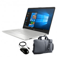 Pc Portables hp NOTEBOOK 15 DW0004NK