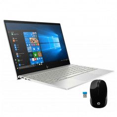 Pc Portables hp Envy 13 ah1001nk