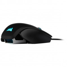 Souris Gaming CORSAIR M65 RGB ELITE BLACK