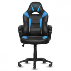 Chaise Gamer Spirit of gamer SOG GCFBL