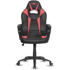 Chaise Gamer Spirit of gamer SOG GCFRE